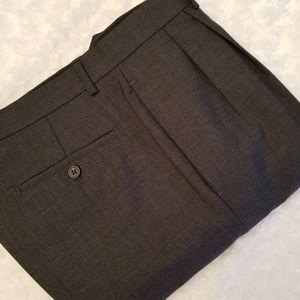 Men's Ralph Lauren dress pants!